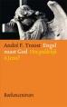 André F. Troost boeken