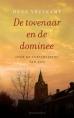 Henk Vreekamp boeken