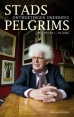 P.L. de Jong boeken
