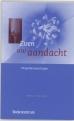 M. Husing, R. Karsemeijer boeken