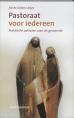 Nynke Dijkstra-Algra boeken