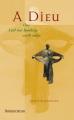 J. Slingerland boeken