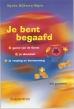 N. Dijkstra-Algra boeken