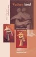 J. Slingerland, G.H. Abma boeken