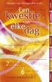 Herman van Wijngaarden boeken