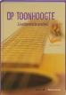 Hans Maat, Diane Palm boeken