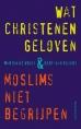 Gert-Jan Segers, Marten de Vries boeken