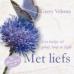 Gerry Velema-Drent boeken