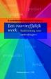 P. van den Heuvel, H.C. Marchand, W. Verboom boeken