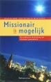 J. de Groot, Nol de Jong, A. Markus boeken