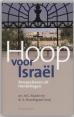 A. Noordegraaf boeken