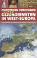 P. Boersema, J. Hansum, E. Van de Poll, P. Siebesma boeken