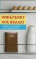 D. Palm, Herman van Wijngaarden boeken