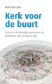 René van Loon boeken