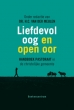 H.C. van der Meulen boeken