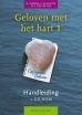 W. Verboom, H. Veldhuizen, E. van den Ham boeken