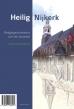 Fred van Lieburg boeken
