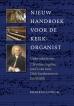 Christiaan Ingelse, Jan D. van Laar, Dick Sanderman, Jan Smelik boeken