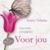Gerry Velema boeken
