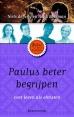 Niels de Jong, Henk Boerman boeken