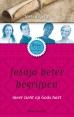 Niels de Jong boeken