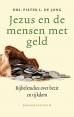 Drs. Pieter L. de Jong boeken