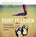 Mirjam van der Vegt boeken