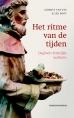 Alberte van Ess, Lex Boot boeken