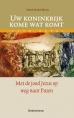 Anne Marie Booij boeken