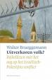 Walter Brueggemann boeken