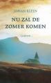 Johan Klein boeken