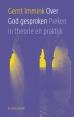 Gerrit Immink boeken