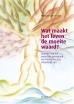 A.J.P.W. van der Wal boeken