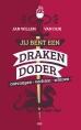 Jan-Willem van Dijk boeken