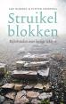 Age Romkes, Pieter Siebesma boeken