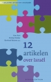Kees Kant, Michael Mulder, Bernhard Reitsma boeken