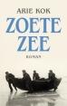 Arie Kok boeken