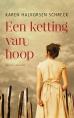 Karen Halvorsen Schreck boeken