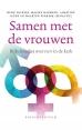 Henk Folkers, Maaike Harmsen, Almatine Leene, Maarten Verkerk boeken