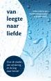 Hanneke Schaap-Jonker, Wubbo Scholte boeken