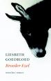 Liesbeth Goedbloed boeken