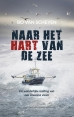 Bo van Scheyen boeken