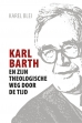 Karel Blei boeken