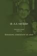 A.A. van Ruler boeken