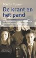 Martin Tijssen boeken