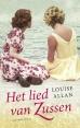 Louise Allan boeken