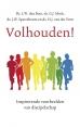 L.W. Boer, G.J. Mink, J.W. Sparreboom, H.J. van der Veen boeken