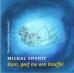 Michal Snunit boeken