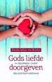 Nieske Selles-ten Brinke boeken