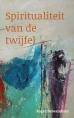Roger Dewandeler boeken
